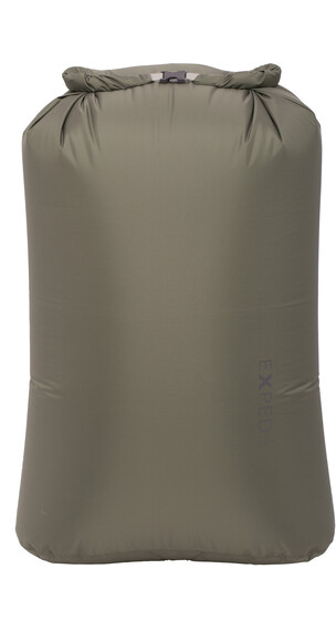 Exped Fold Drybag XXL